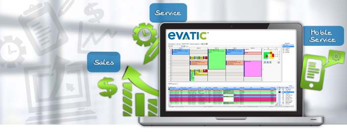 Evatic_Service_Header