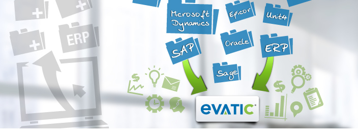 Evatic_Stock_Header