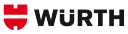 wuerth_logo.png